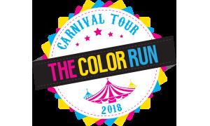 Carnival Tour Logo