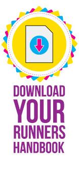 Download your Runners Hanbook.