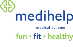Medihelp - Fun Fit Healthy